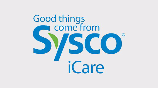 sysco music program