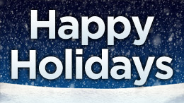 Sirius Holiday Music Channel | Dynamic Media Music