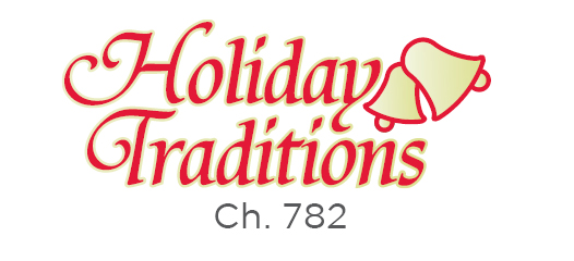 Holiday Traditions Will Feature Holiday Store Music Recordings From