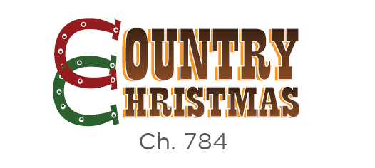 country christmas will feature a wide ranging assortment of country christmas music including garth brooks carrie underwood and lady antebellum - Christmas Music On Sirius Xm